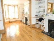semi detached property to rent in Mervan Road, London SW2