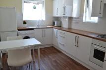 2 bedroom Flat to rent in GFF Ivanhoe Road...