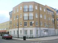2 bed Flat in Chandler Way, London SE15