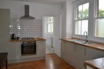 2 bed Flat to rent in Copleston Road...