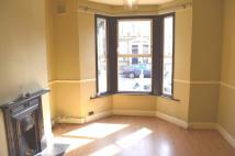 Flat to rent in Kitto Road, London SE14