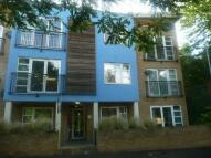 3 bed Flat in Lucas Street, London SE8