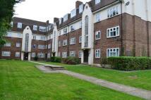 Flat in Avenue Road, London SE20
