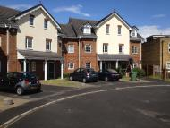 4 bedroom Town House to rent in Saxon Terrace...