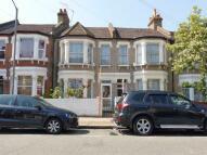 semi detached property in Letchworth Street...