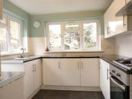 5 bed Terraced house in Devonshire Road...
