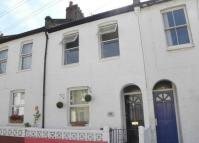 3 bed semi detached home in Besley Street...