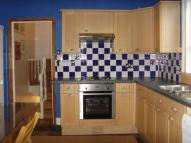 1 bedroom Flat in Inglemere Road...