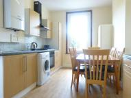4 bed Terraced property to rent in Clarendon Road...