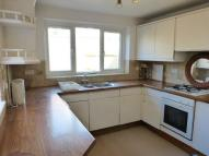 Terraced house to rent in Kenlor Road, London SW17