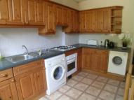 4 bedroom semi detached property in St Cyprians Street...