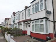 4 bedroom End of Terrace property in Gatton Road, London SW17