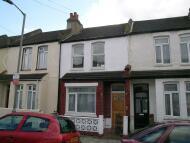 4 bedroom Terraced house in Kenlor Road, London SW17