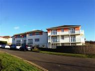 2 bed Apartment to rent in Newlands Road...