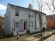 3 bed house to rent in Sutherland Road, BRIGHTON