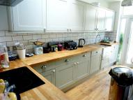 3 bed house in Bennett Road, BRIGHTON