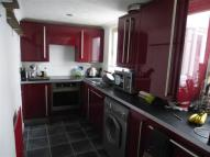 2 bedroom Apartment in Lower Rock Gardens...