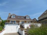 4 bedroom house to rent in Longhill Road, Ovingdean...