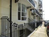 1 bedroom Flat to rent in Bloomsbury Place...