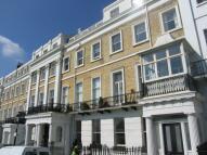 2 bed Apartment in Sussex Square, BRIGHTON