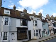 3 bed property to rent in George Street, BRIGHTON