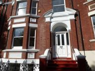 Apartment to rent in St James's Avenue...