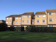 2 bedroom Apartment in Lake Drive, PEACEHAVEN