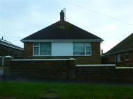 2 bed Bungalow to rent in Dorothy Avenue...