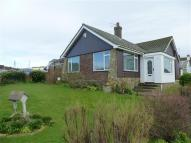 3 bedroom Bungalow in Wicklands Avenue...