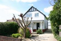 house to rent in Telscombe Cliffs Way...