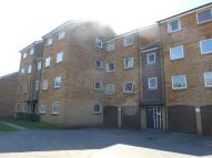 Flat to rent in Lake Drive, PEACEHAVEN
