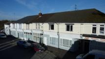12 bedroom Terraced home in Totton, Southampton