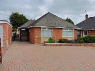 3 bed Bungalow to rent in Barnsfield Crescent