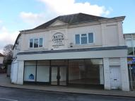 Commercial Property to rent in Rumbridge Street