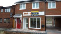 Commercial Property to rent in Rumbridge Street, Totton