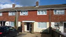 4 bedroom Terraced home to rent in Netley View, Hythe.