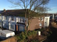Studio apartment for sale in Totton, Southampton