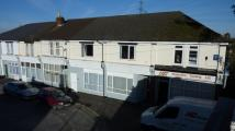 Terraced property for sale in Totton, Southampton