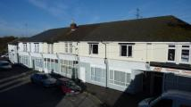 1 bed Flat in Totton Southampton