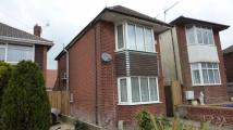 2 bed Detached house in Rumbridge street