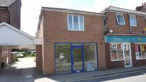 Commercial Property in Eling Lane,