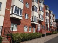 Flat to rent in Northcroft Way