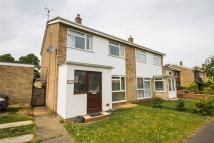 semi detached home in HALSTEAD, Essex