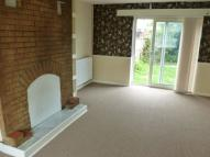 Loftus Avenue End of Terrace house to rent