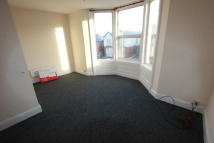 Apartment to rent in Hornby Road, Blackpool