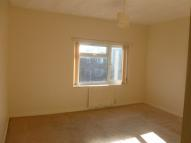 3 bed Apartment in Sandy Lane, Preesall
