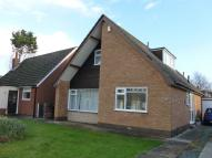 Semi-Detached Bungalow to rent in Sebdon Place...