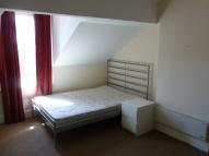 Apartment to rent in Liverpool Road, Blackpool