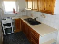1 bedroom Apartment in Reads Avenue, Blackpool