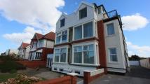 1 bed Apartment in Clifton Drive North...